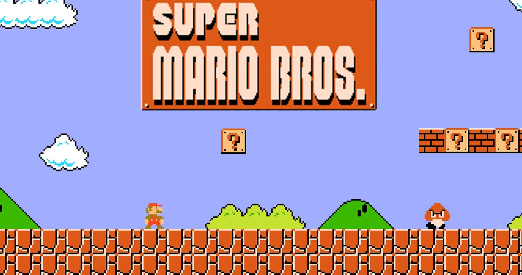 10 Most Difficult Super Mario Levels Of All Time Thegamer