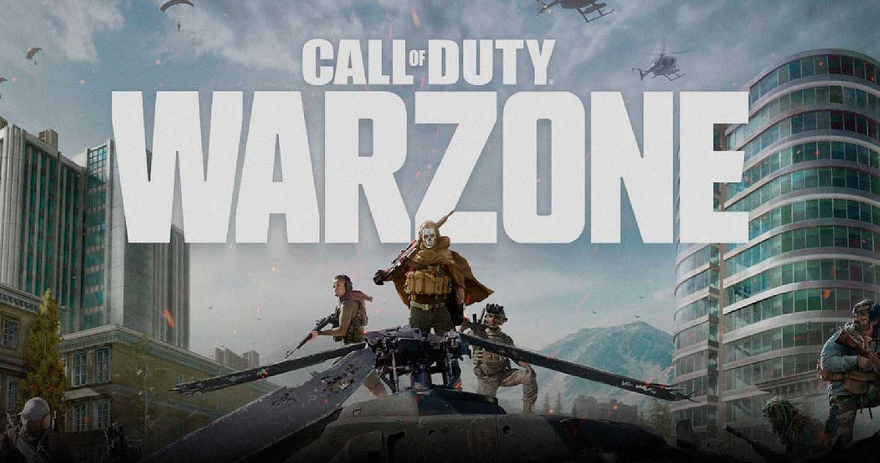 Call Of Duty Warzone: The 10 Best Weapons For Beginners