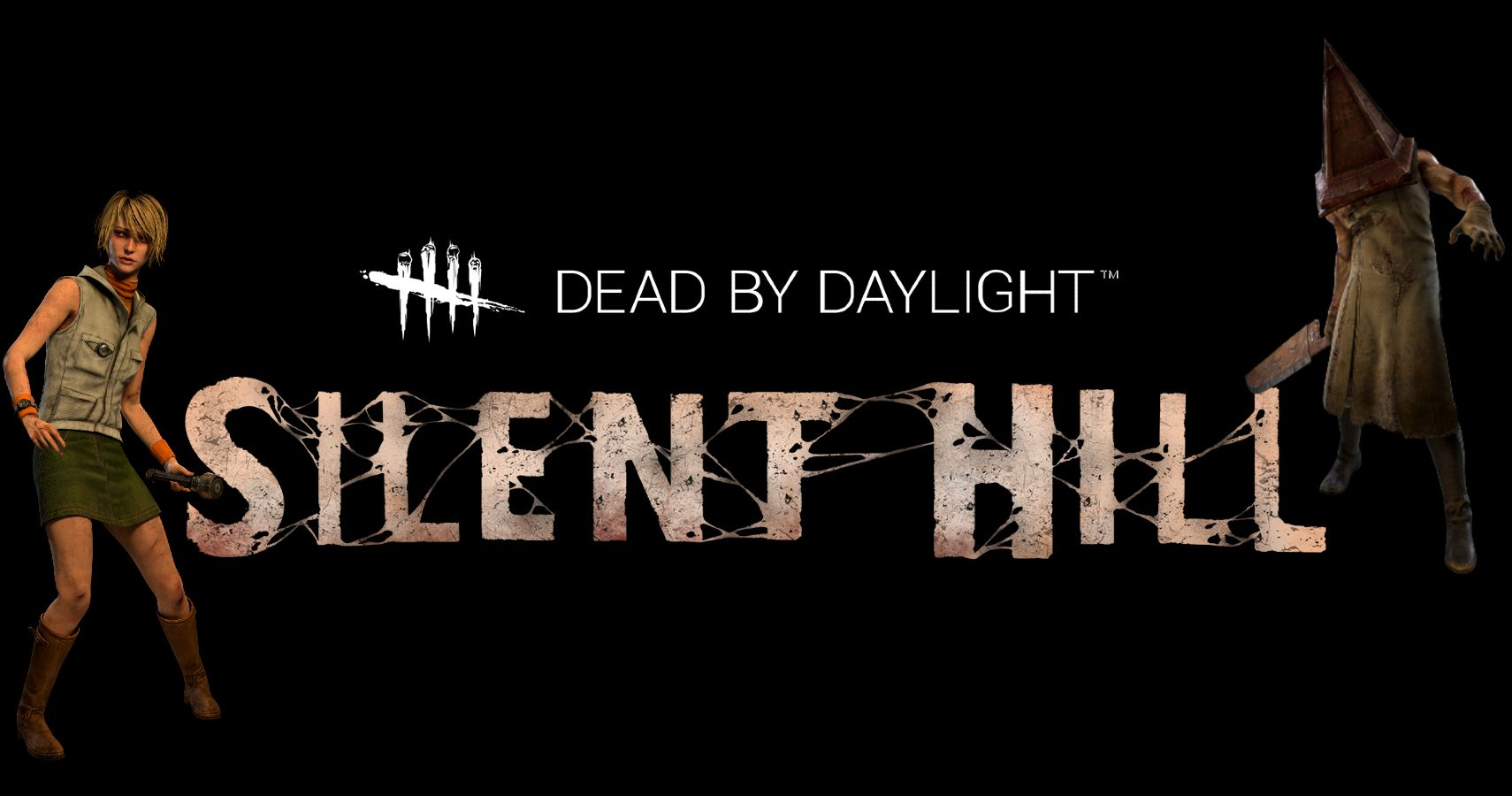 Silent Hill S Pyramid Head Comes To Judge You In Dead By Daylight