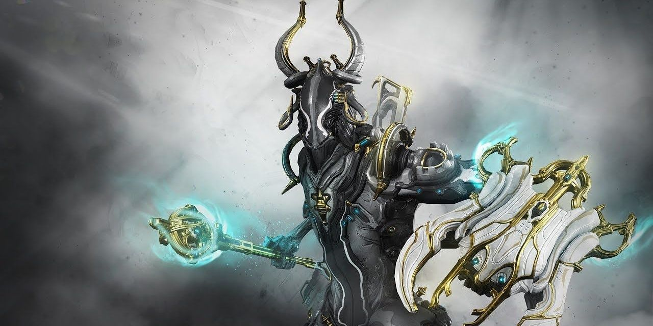 Warframe 10 Warframe Abilities To Subsume In The Revamped Helminth Room Nova is an antimatter based warframe dealing massive amounts of aoe based damage. warframe abilities to subsume