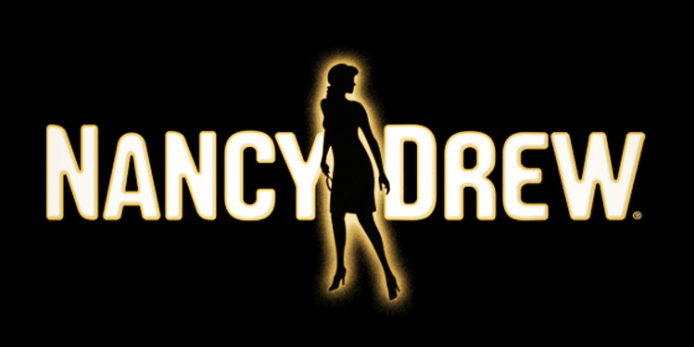 Complete List of Nancy Drew PC Adventure Games