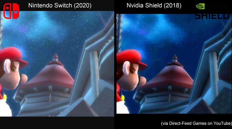 mario-galaxy-switch-vs-shield.png