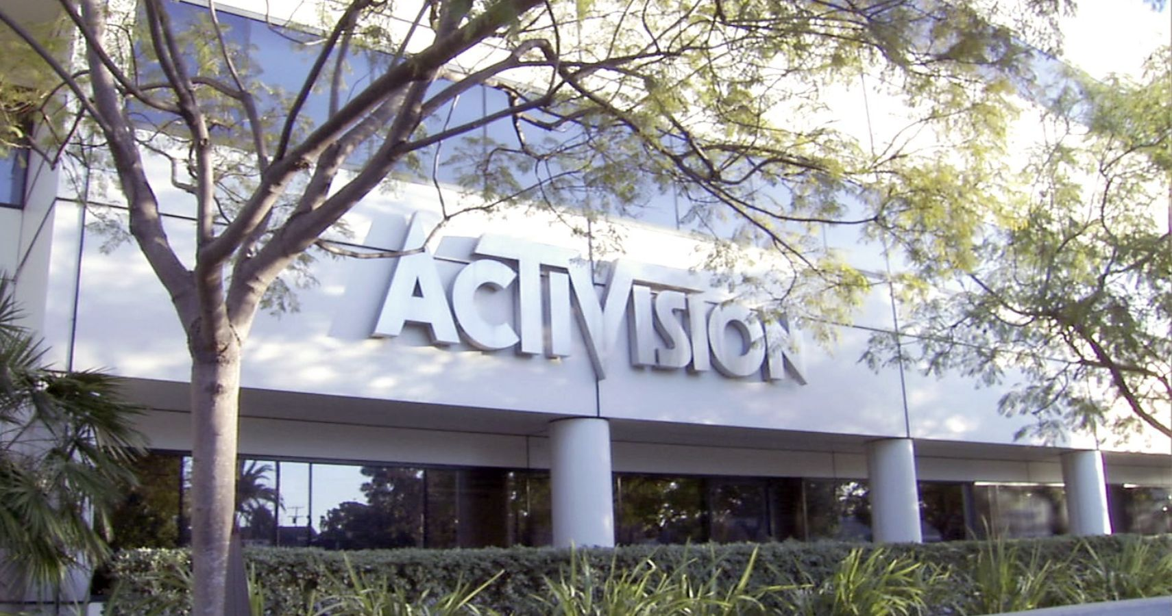 Activision Blizzard Staff Share Accounts Of Sexual Abuse