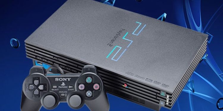PS2 And GameCube Are Now Considered Retro Consoles