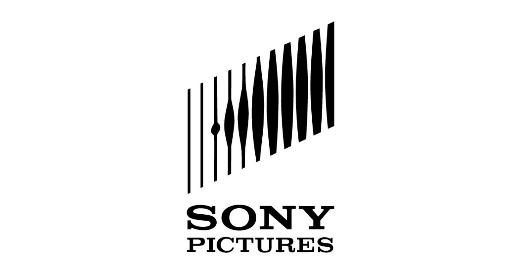 Sony Has Three Movies And Seven TV Shows Based On Video Games In The Works