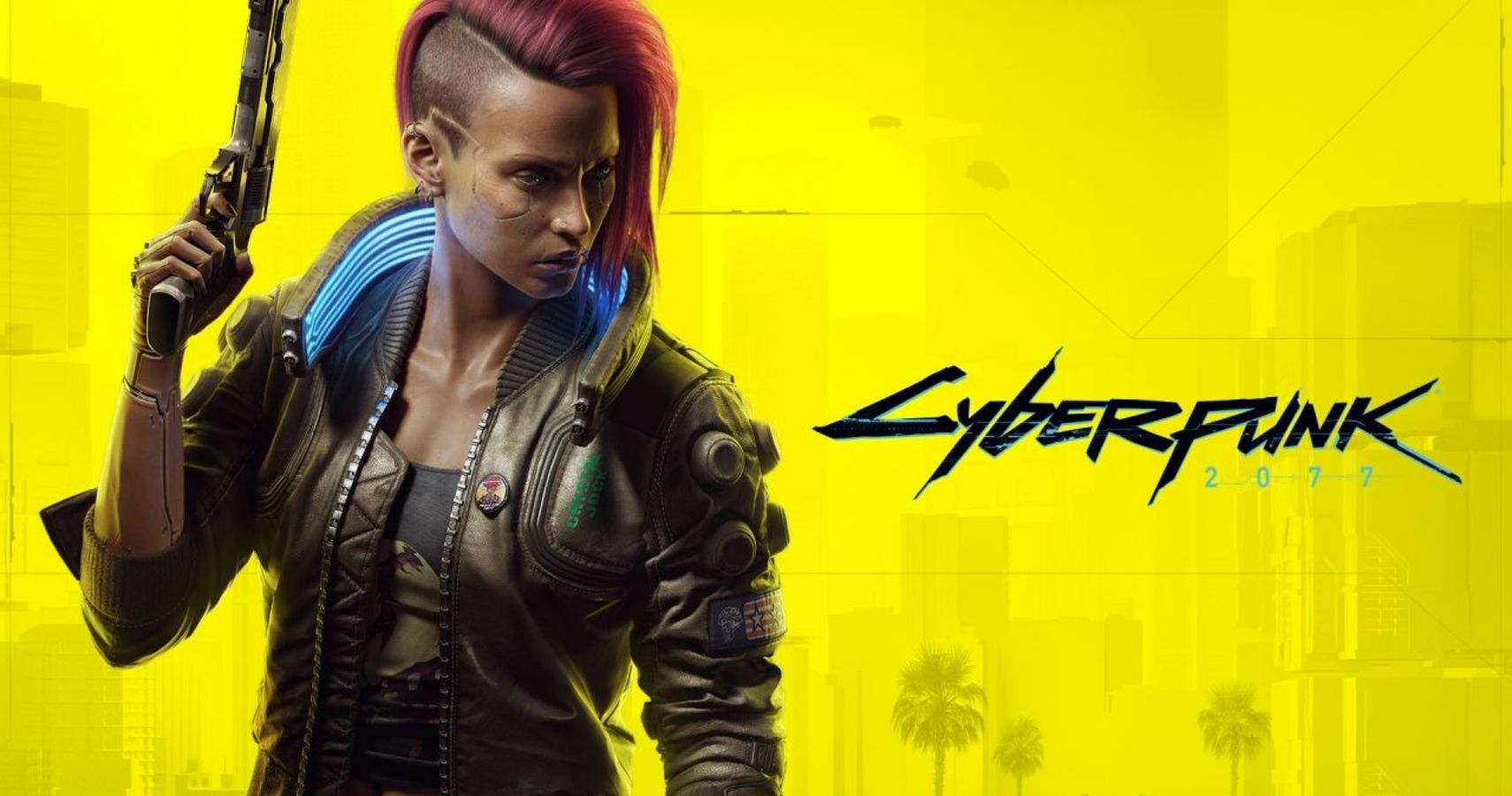 "Microsoft Offers Refunds ""To Anyone Who Purchased Cyberpunk 2077"" Digitally On Xbox"
