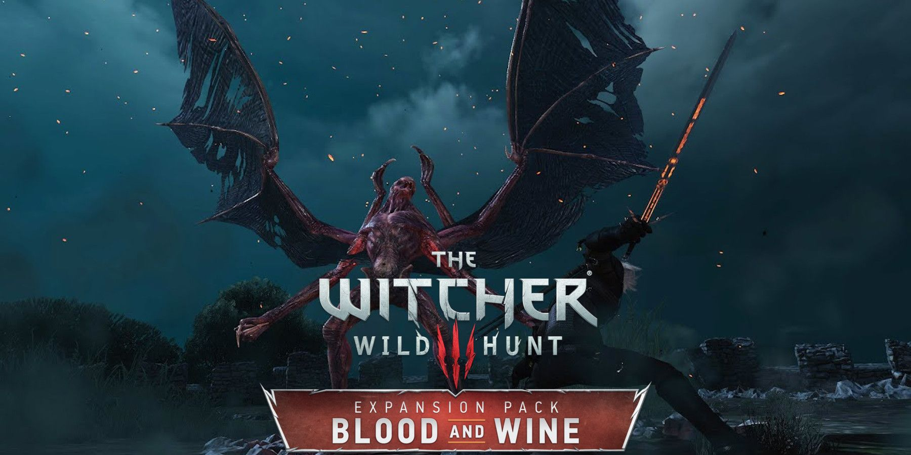 Witcher 3 succubus decoction worth it