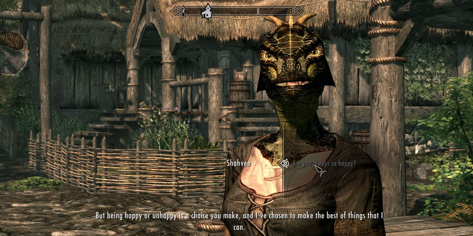 Marriage partners in skyrim with pictures