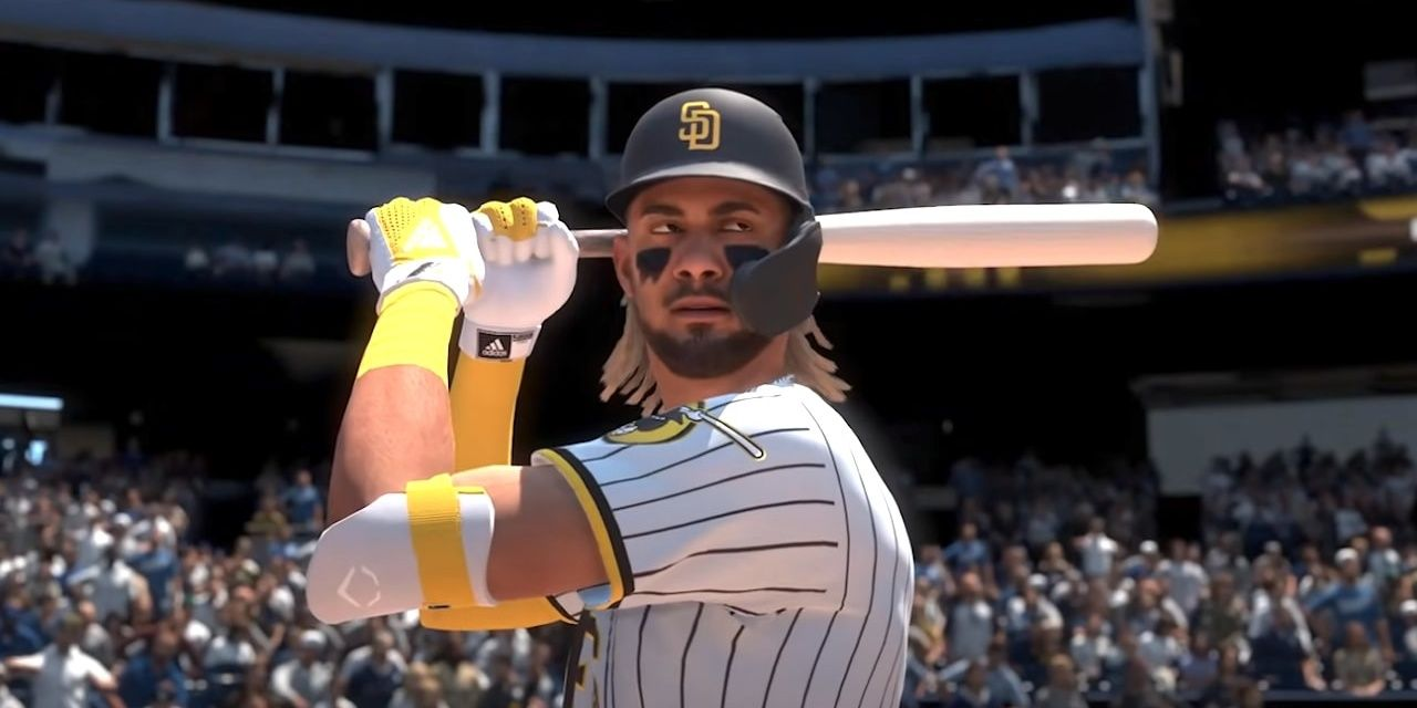 MLB The Show 21: 10 Things You Need To Know Before Playing