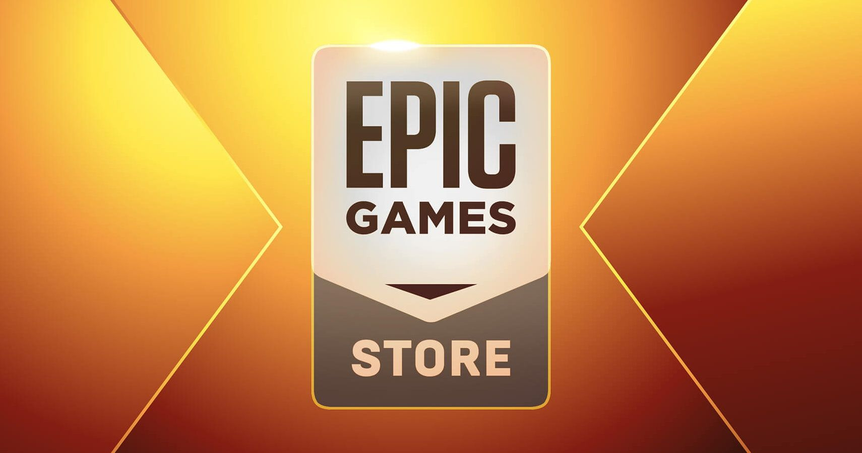 """Epic Games Store Is """"Hundreds Of Millions"""" Away From Being Profitable, Says Tim Sweeney"""