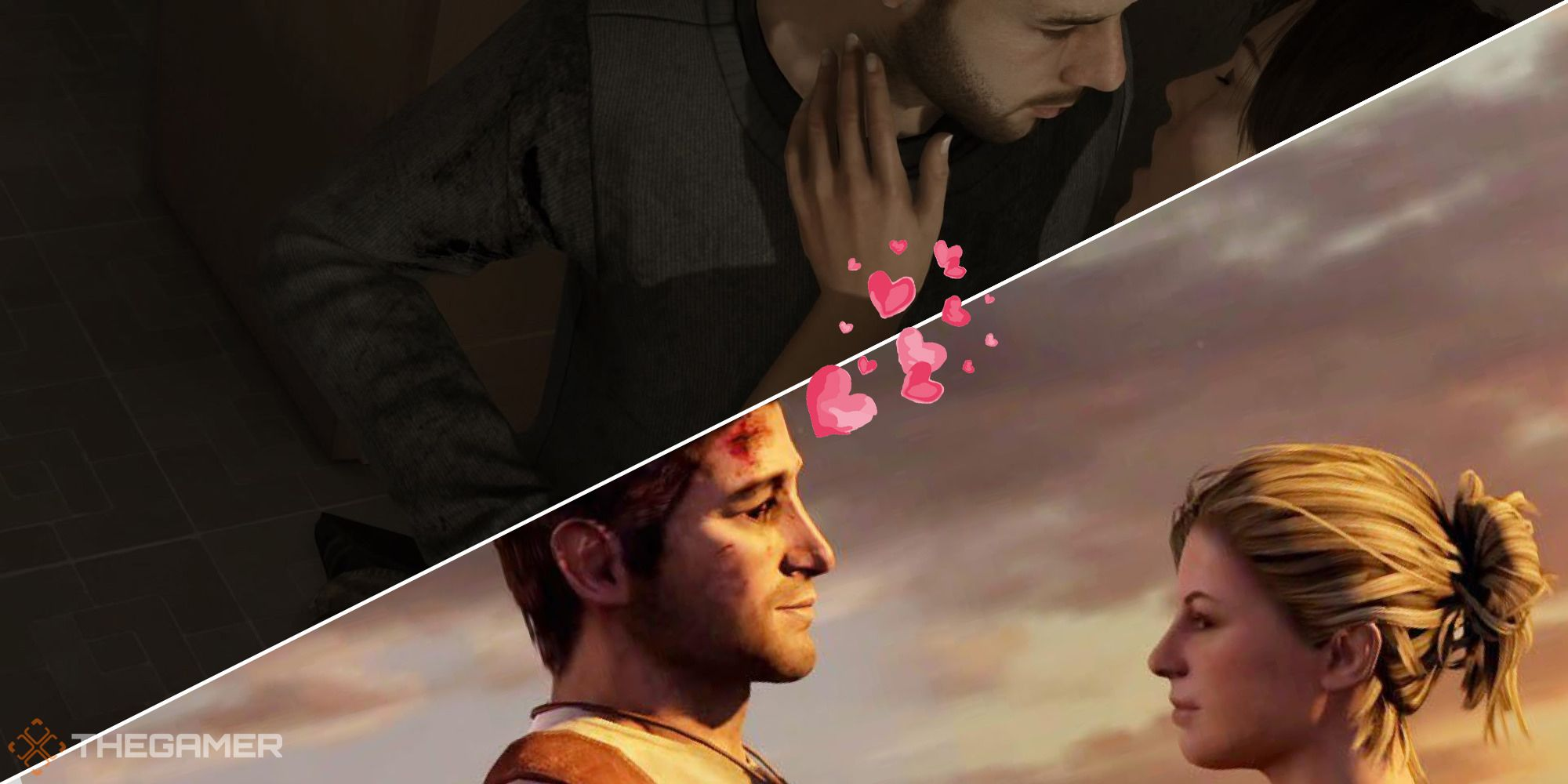 Video romance