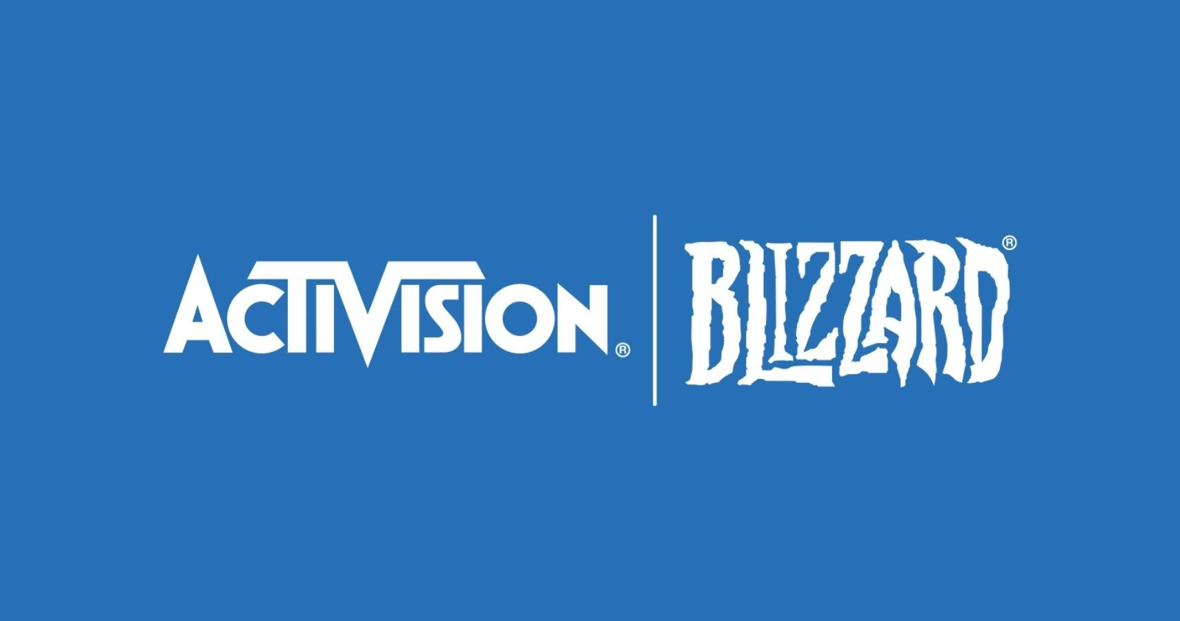 California Is Suing Activision Blizzard Over An Alleged 'Frat Boy' Culture