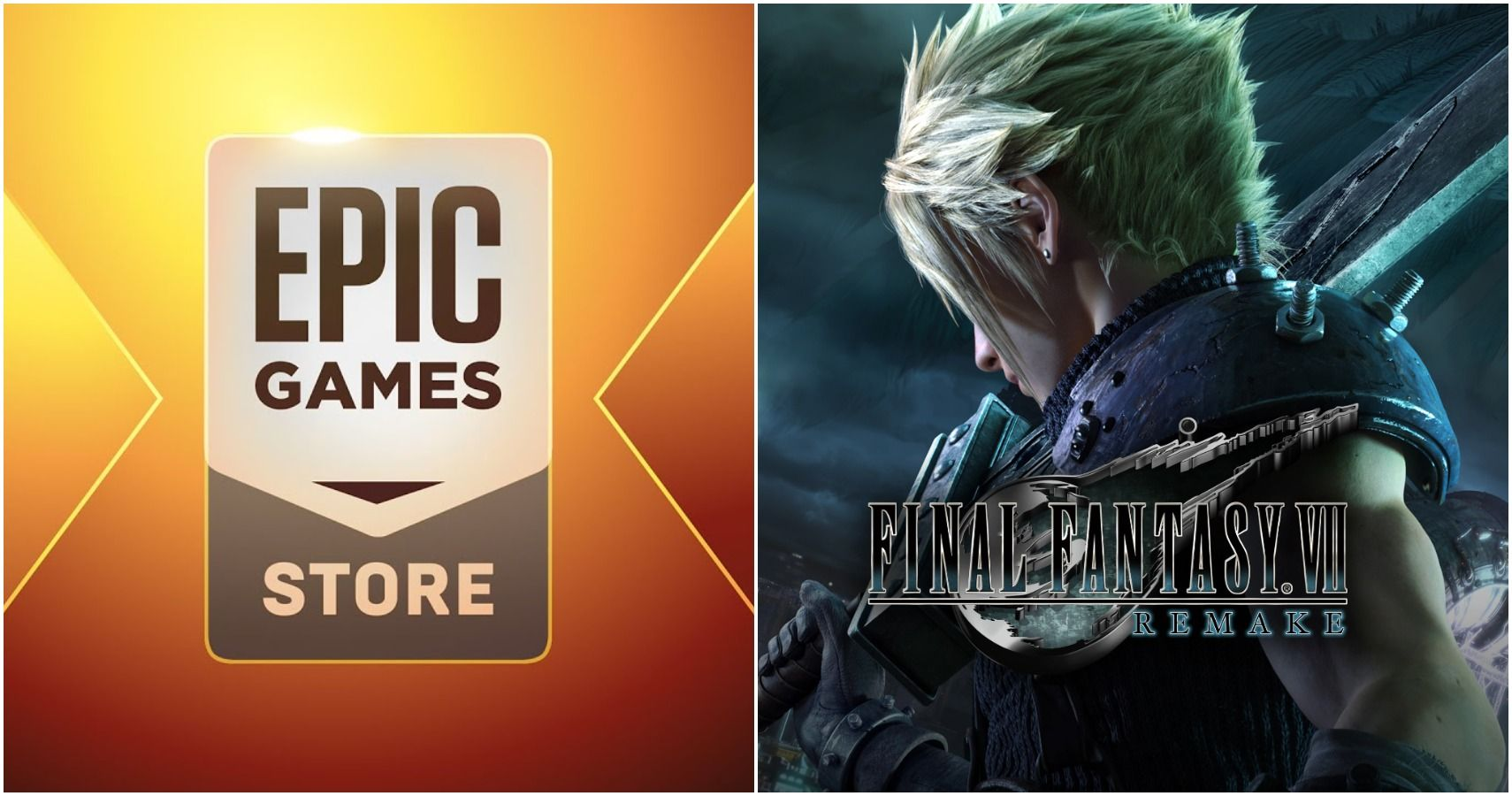 TheGamer - Gaming News, Reviews, Exclusives, More cover image