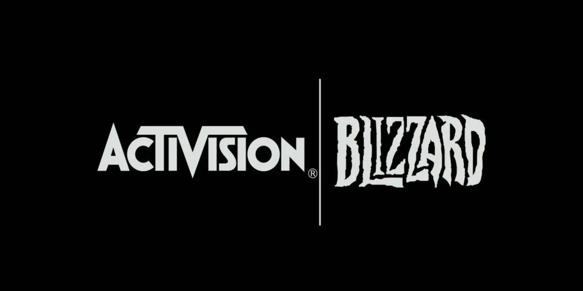 """Blizzard President Calls Toxic Workplace Allegations """"Extremely Troubling"""""""