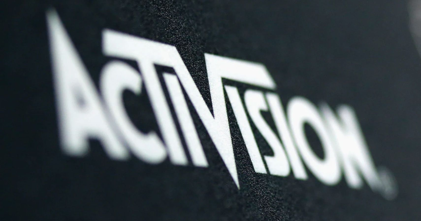 Activision Blizzard Responds To Recent Lawsuit, Claims California Is Falsifying Report
