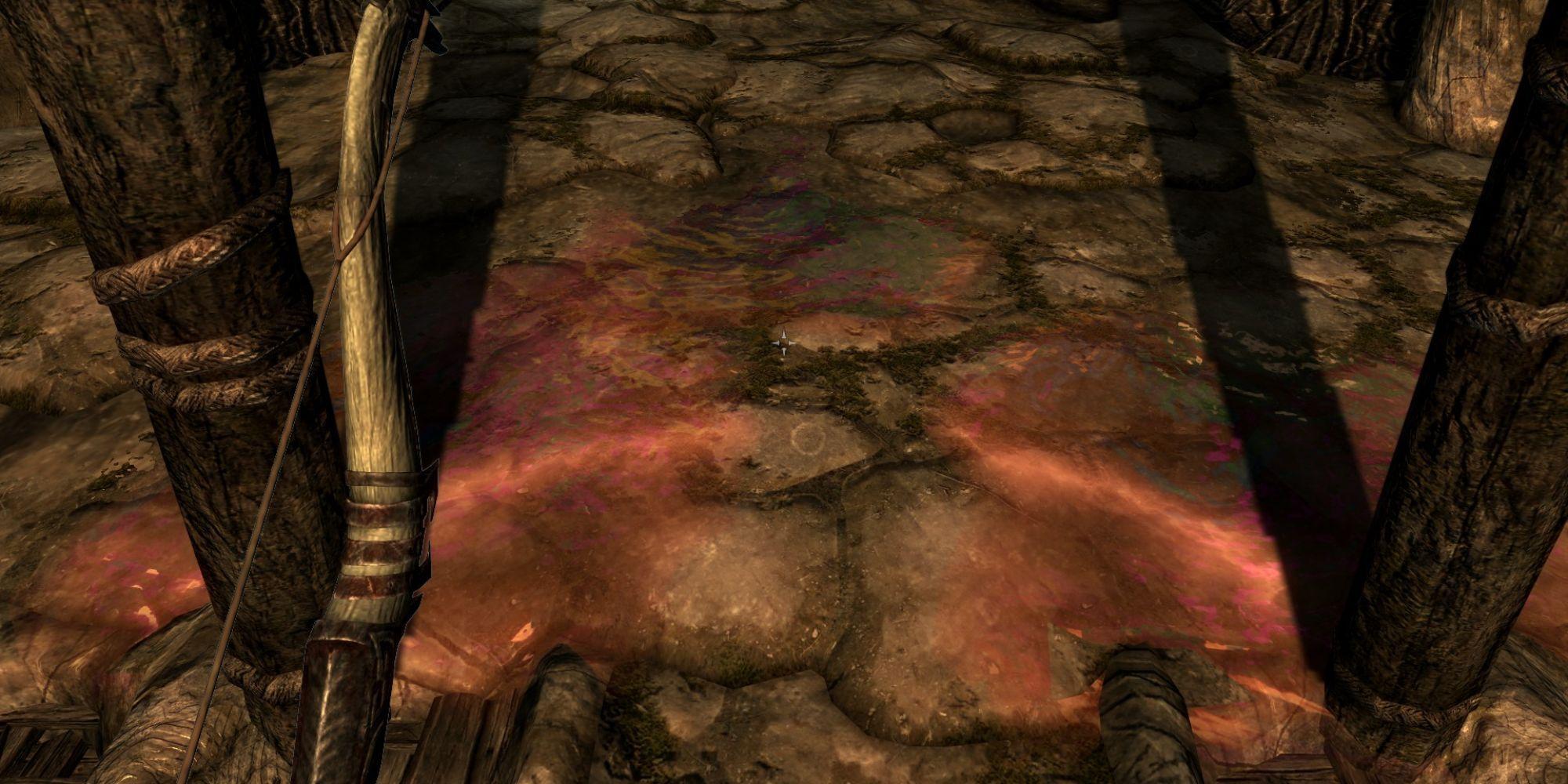 Skyrim: The 10 Best Spider Scrolls