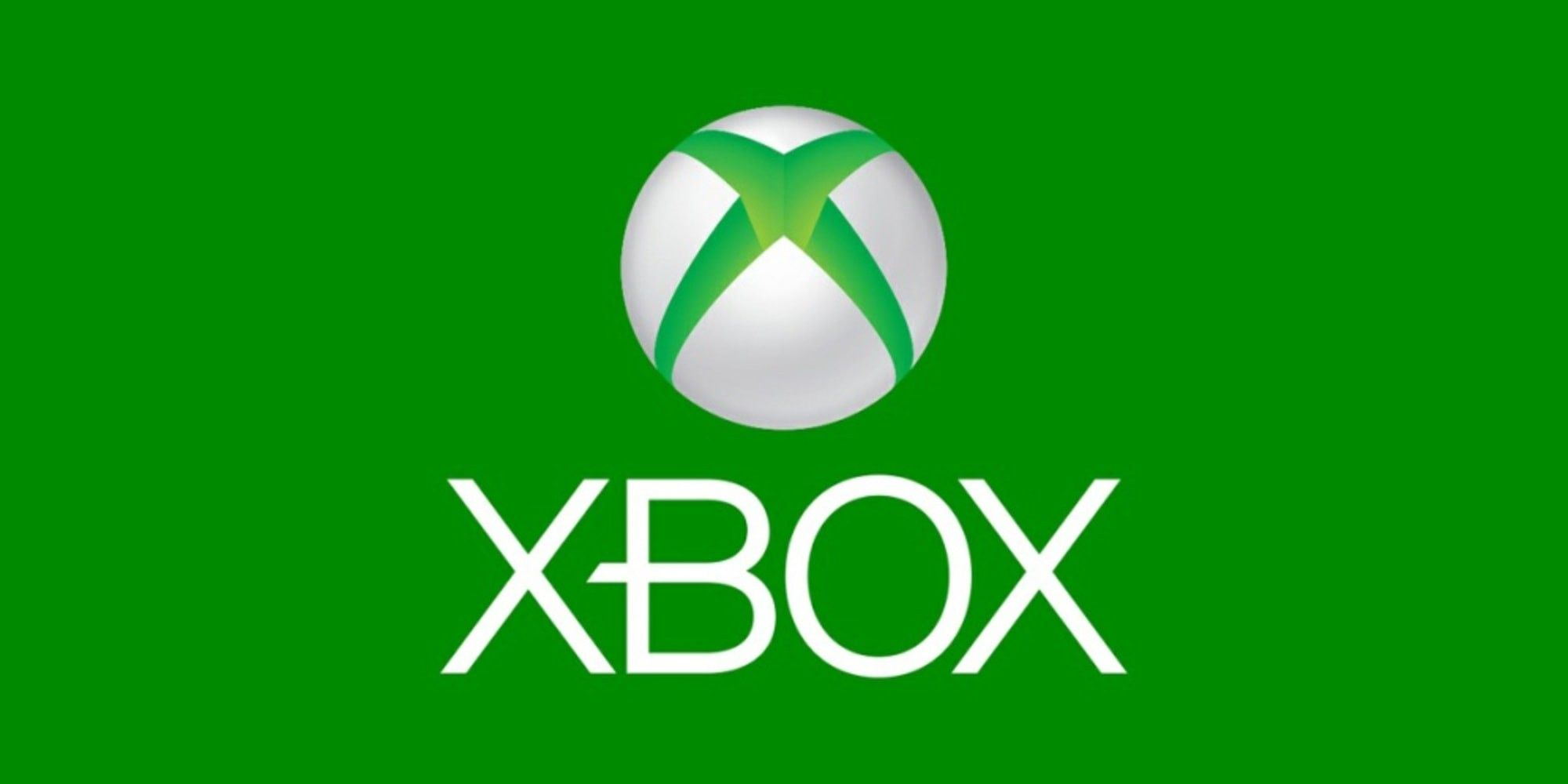 Xbox Tricks People Into Saying It Has Good Games, Sorry Sony