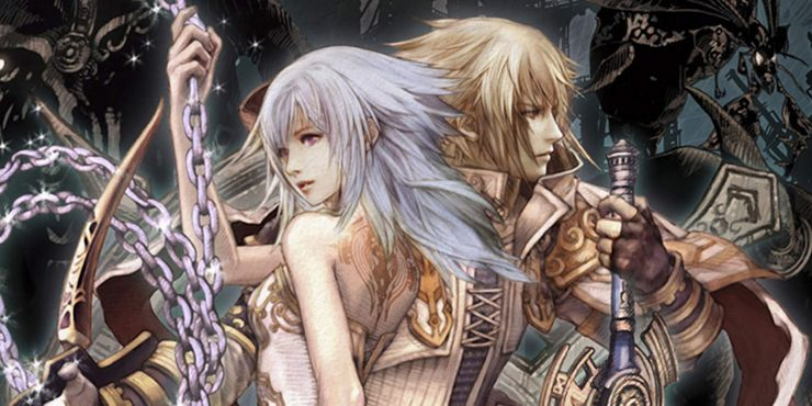 10 Best RPGs on Nintendo Wii You Never Heard Of