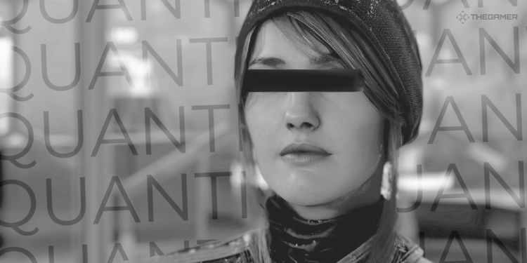 Quantic Dream Is Everything Wrong With Modern Storytelling In Games